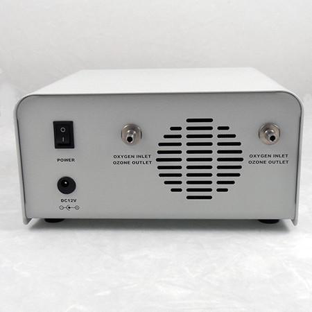 ozone-generator-1000BTbeimian