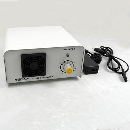 ozone-generator-1000BTzhengmian