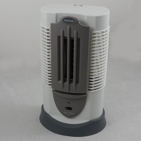 ionic-air-purifier-1090