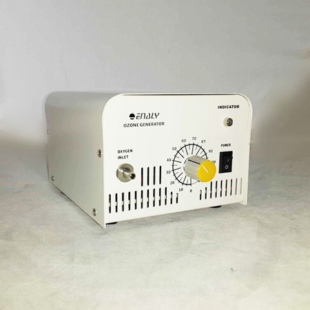 ozone-generator-zhuji