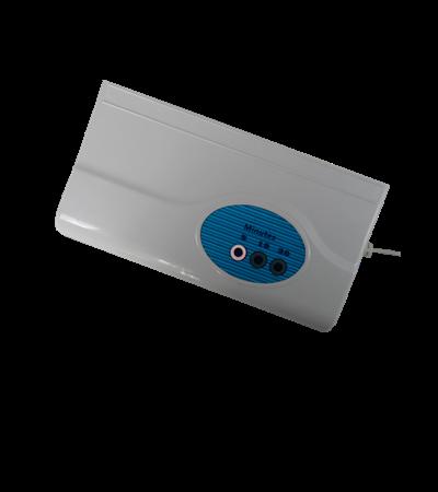 ozone-generator-200HT04