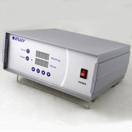 ozone-generator-500AF