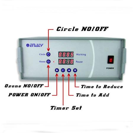 ozone-generator-mianban