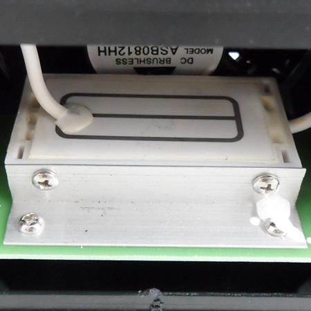 ozone-air-purifier-500CTchouyangpian