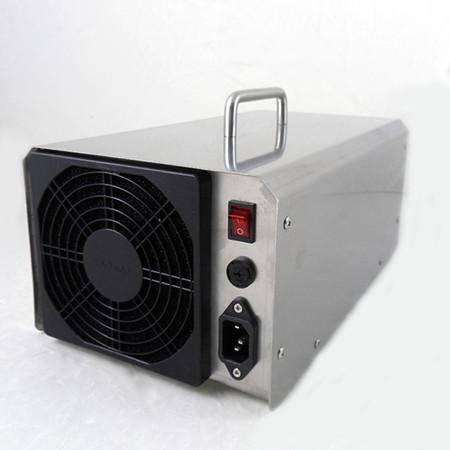 ozone-air-purifier-A400B