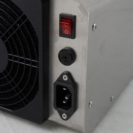 ozone-air-purifier-kaiguan