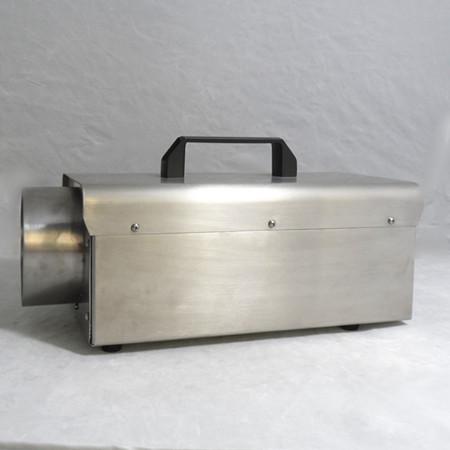 ozone-air-purifier-c4000a