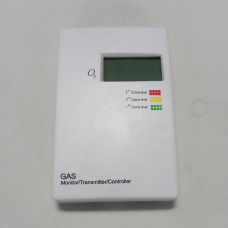 ozone-monitor-zhuji