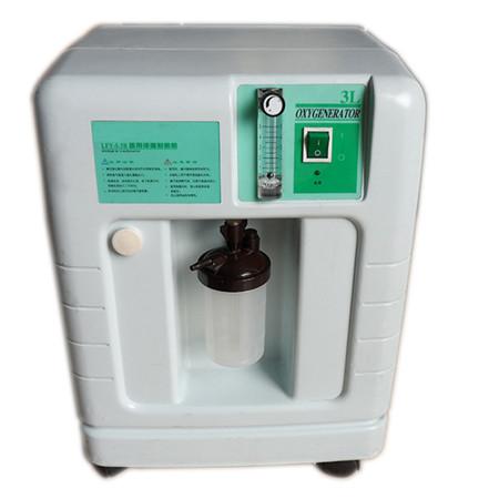 oxygen-generator-LFY-I-3A1