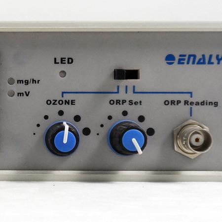 ozone-generator-PLUSmianban