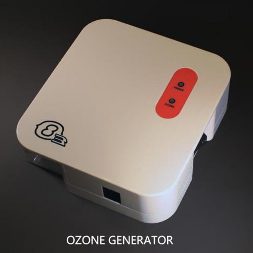 02ozonator01