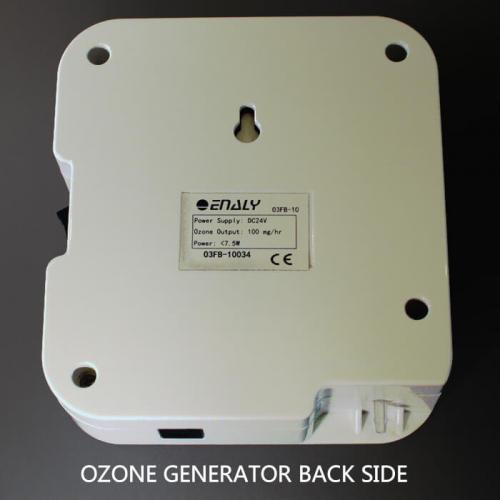 ozonator02